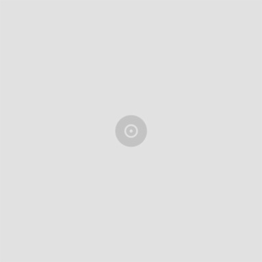 Rock the First, Vol. 1