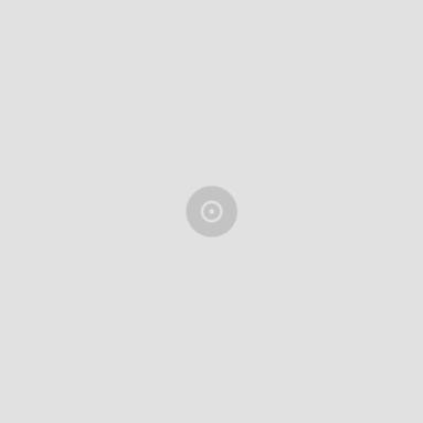 Lo Mejor de Jose Maria Napoleon