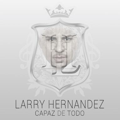 Dame tu amor larry hern 225 ndez free internet radio slacker radio