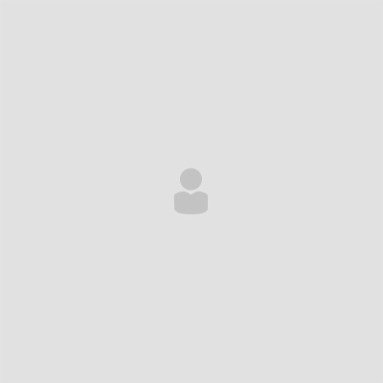 Brown by Nature